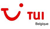 TUI Belgique