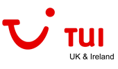 TUI UK & Ireland